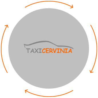 Book online with our company your transfer fo/from Cervinia, Milano Malpensa, Torino Caselle