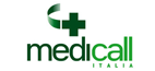 Medicall Italia parthership