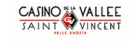 Transfer to and from Casinò and Airports