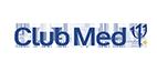 Transfer to Club Med Cervinia