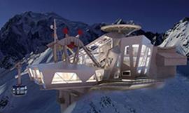 Skyway, definita l'ottava meraviglia del mondo