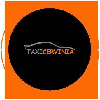 Taxicervinia.com - Trasferimenti da e per aeroporti